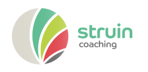 Struin-Coaching